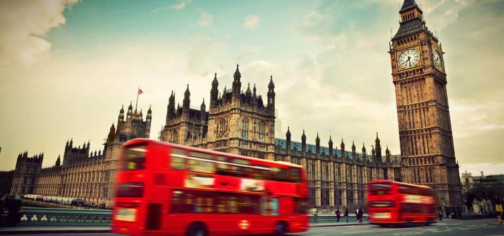 London-Big-Ben-Bus-Shutterstock