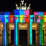 festival-of-lights-berlin