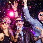 party_139152893