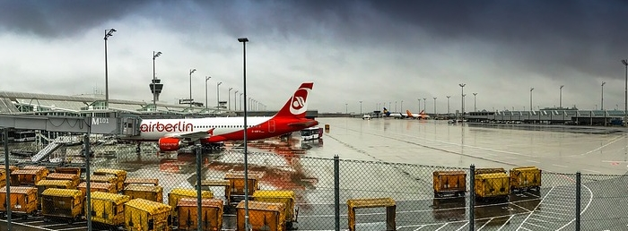 airberlin_weather