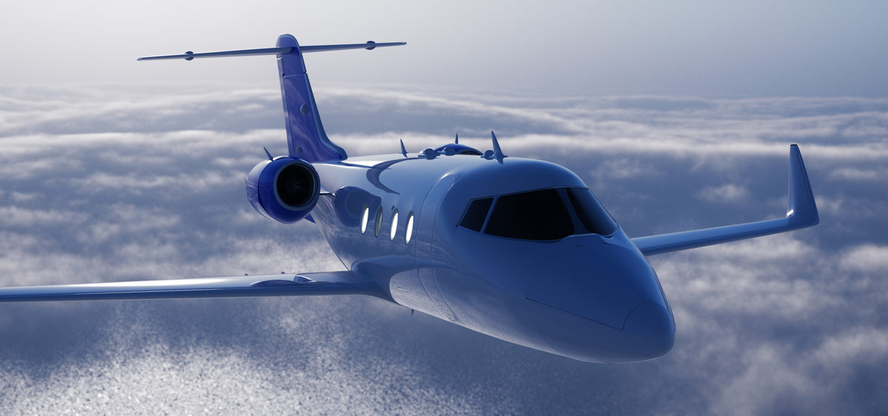 business_jet_fliegernews