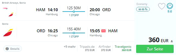 hamburg-chicago-momondo