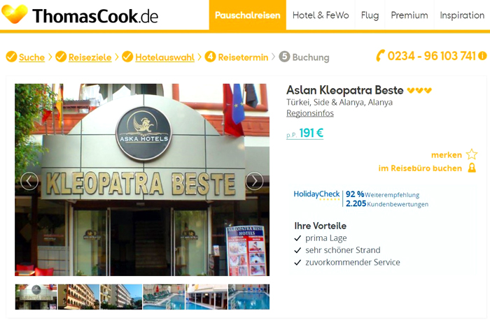 thomas-cook-angebot-aslan-all