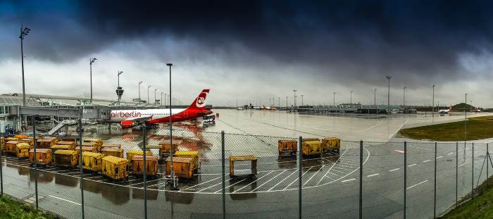 airberlin_clouds