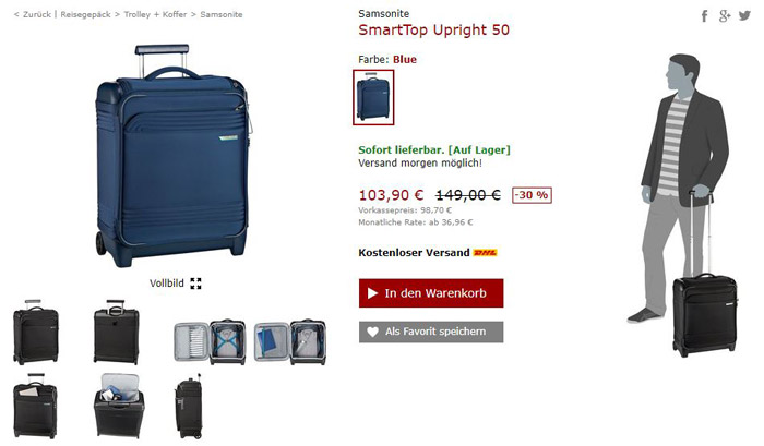 koffer-samsonite